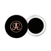 Anastasia Beverly Hills - Waterproof Crème Colour - Jet NET WT. 4.0 g / 5ml