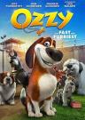 Ozzy  [Region 4]