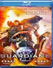 The Guardians  [Region B] [Blu-ray]