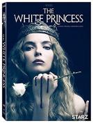 The White Princess [Region 4]