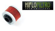 JT Sprocket Hi Flo - Oil Filter Hf559