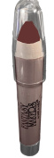 Fantasy Makers by Wet N Wild Enchanting Body Crayon - 12858 Brown