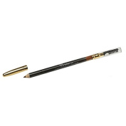 Christian Faye Eyebrow Pencil - Middle Brown