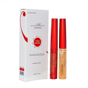 Eyelash Extensions BEAUTE Rroir TONIC & ESSENCE Lash Grow / Lash Enhancer by Beaute Rroir