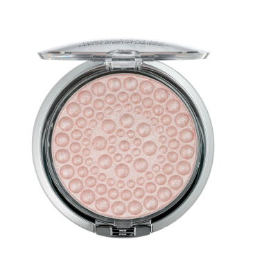 Physicians Formula Powder Palette Mineral Glow Pearls, 10ml