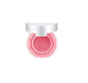 Top Cheer Air Cushion Blush Women Makeup Tools Face Care Rough Bubble Blusher Cream Make Up 3 Beauty Colours