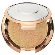BECCA Light Chaser Highlighter Topaz Flashes Gilt .680ml