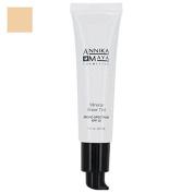 Annika Maya Mineral Sheer Tint - Cameo Glow 06