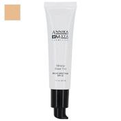 Annika Maya Mineral Sheer Tint - Light 01
