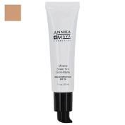 Annika Maya Mineral Sheer Tint Demi-Matte - Natural 04