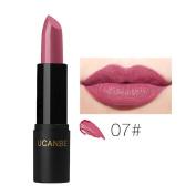Lip Gloss,Aritone Women Ucanbe Beauty Lipstick Wet Keeping Long Lasting Waterproof Lipgloss