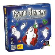 Gigamic - Bazar Bizarre