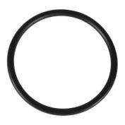 MI-T-M 25-0141 O-Ring G1863079