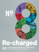 No.8 Re-charged