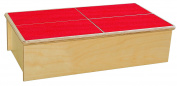 Wood Designs 990360 Step Stool