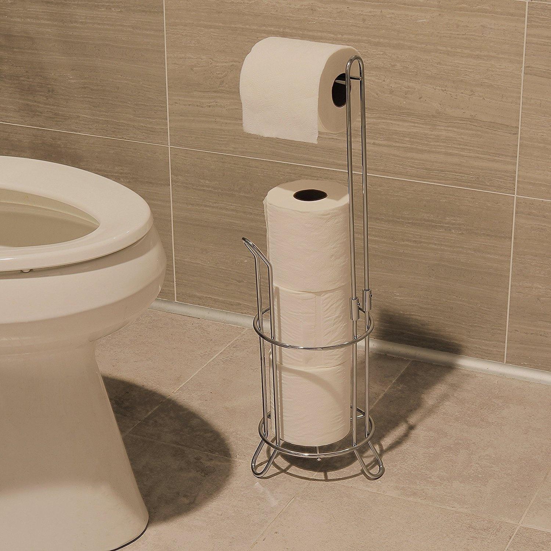 Toilet Roll Holder Homeware: Buy Online from Fishpond.com.au