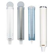 SJMC4150SS - Small Pull-Type Water Cup Dispenser
