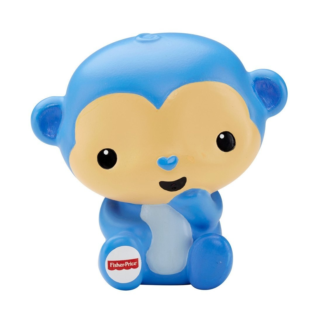 Fisher Price Baby Bath Baby: Buy Online from Fishpond.com.au