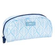 SCOUT Gossip Girl Cosmetic Bag, Kate Treegan