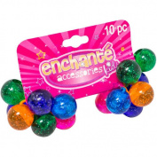 Enchante Twinbeads 10 ct