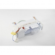 LG AEQ72910411 OEM Refrigerator Ice Maker Assembly Kit
