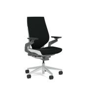 Steelcase Gesture Task Chair