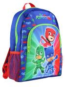 PJ MASKS Boys PJ Masks Backpack