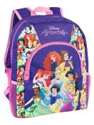 Disney Princess Girls Disney Princess Backpack