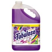 CPM04307CT - Fabuloso Scented Liquid Cleaner