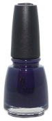 China Glaze Nail Polish-Crown for Whatever 84083