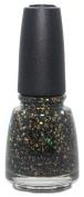 China Glaze Nail Polish-Do You, Boo! 84085