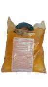 High Five Foaming Antibacterial Hand Soap, 1000ml Refill Bags