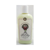 Mangiacotti Florals Cranberry Balsam Holiday Foot Lotion With Shea Butter 120ml