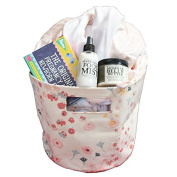 All Natural Gift Basket for Mom To Be - Pregnancy Gifts