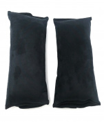 9Ten Seatbelt Cushion Cover