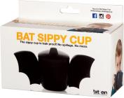 Gamago Sippy Cup, Bat