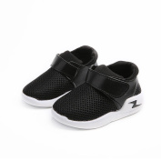 Vmree Toddler Baby Little Kids Casual Sneakers Sports Shoes Outdoor Running Shoes