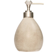 Homewear Marbled Stone Lotion Pump