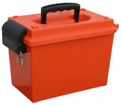 MTM Sportsmen's Dry Box with O-Ring Seal