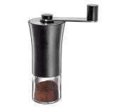 "Zassenhaus ""Buenos Aires"" Manual Coffee Mill"
