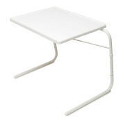Table Mate XL TV Tray Table