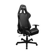 DXRacer Formula Series DOH/FD99/N Racing Bucket Seat Office Chair Computer Seat Gaming Chair DXRACER Ergonomic Desk Chair Rocker