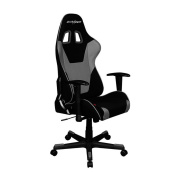 DXRacer Formula Series DOH/FD101/NG Newedge Edition Office Chair Gaming Chair Ergonomic Computer Chair eSports Desk Chair Executive Chair Furniture With Pillows