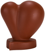 """Spearmark Emoticon Sweet Heart """"Illumi-Mate"""" Colour Changing Light, Red, 10.50 x 12 x 13 cm"""