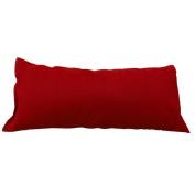 Deluxe Hammock Pillow Orange
