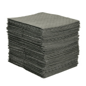 Dst Universal Heavy Weight Absorbent Pad
