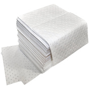 Dst Oil Only Heavy Weight Absorbent Pads