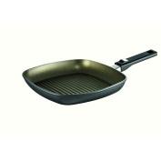 Berndes Vario Click Induction Plus Grill Pan Square 31cm