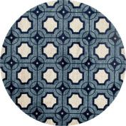 Art Carpet Arbour Blue Area Rug