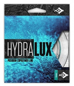 Dynamic Lures Hydralux Premium Copolymer Fishing Line